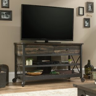 Ulibarri TV Stand for TVs up to 55