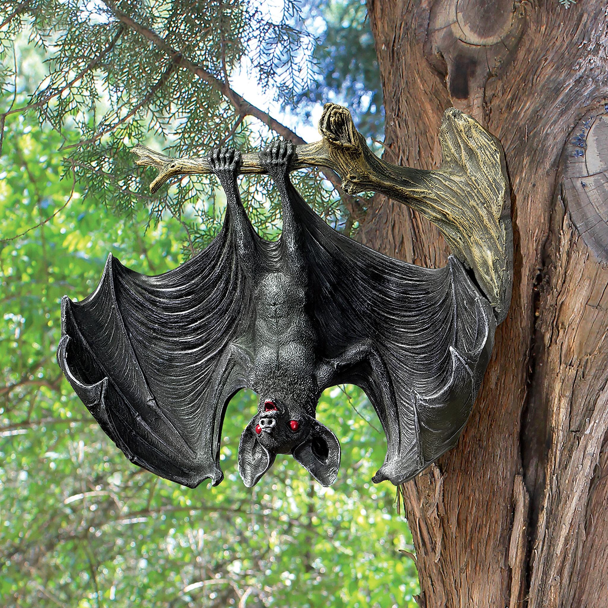 Bat Greenhouse Design Html on