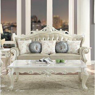 Sabastian Sofa Astoria Grand