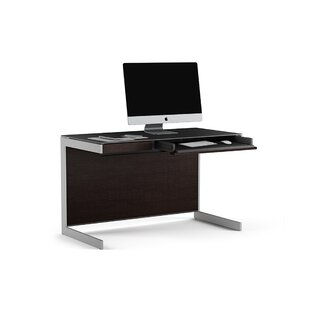 BDI Sequel Desk Shell