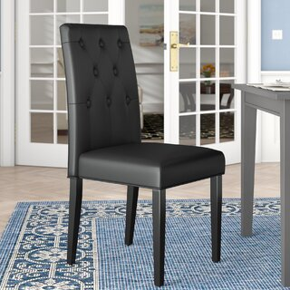Androscogin Side Chair by Charlton Home SKU:BA189444 Check Price