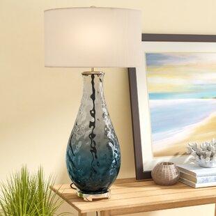 Fenwick 38 Table Lamp