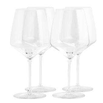 Stölzle Lausitz Olympia 8 Oz Crystal Coupe Reviews Wayfair