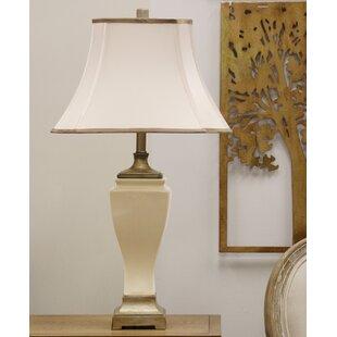 Tallac 31.5 Table Lamp