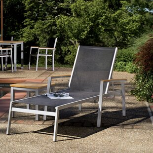 Searching for Laskowski Chaise Lounge (Set of 2) Look & reviews