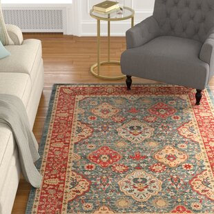 Area Rugs For Red Couch Wayfair