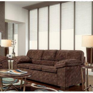 Crayton Sofa by 17 Stories