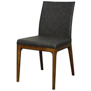 Plunkett Side Chair (Set Of 2) by Union Rustic New Design