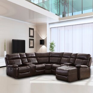 https://secure.img1-fg.wfcdn.com/im/91625997/resize-h310-w310%5Ecompr-r85/1423/142360734/Sectional+Manual+Recliner+Set+2+Consoles+With+Cupholder+And+Location+Console.jpg