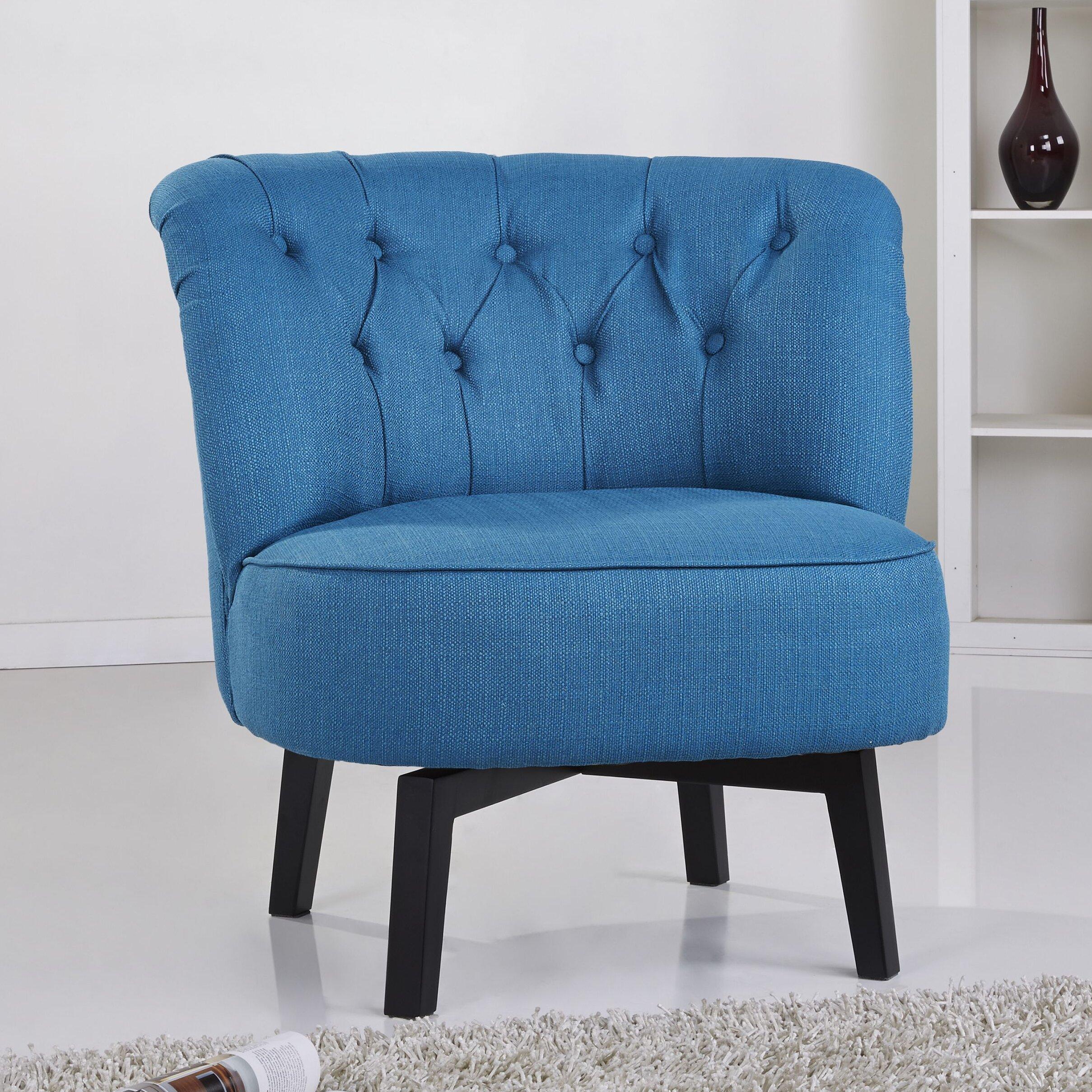 Leader Lifestyle Jade Tub Chair & Reviews   Wayfair.co.uk