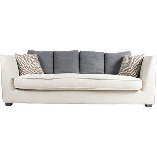 Luara Sofa