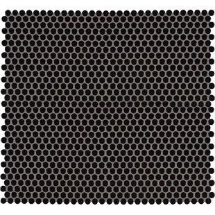 Domino 12.4