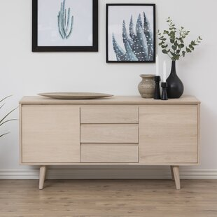 Popel Sideboard By Mikado Living