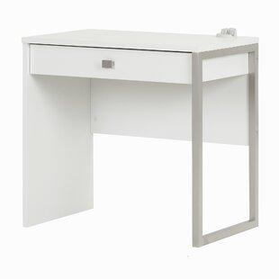 South Shore Interface Writing Desk
