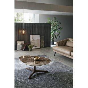 Fierce Coffee Table By Ebern Designs