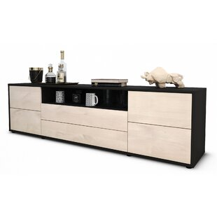 Coots TV Stand For TVs Up To 42