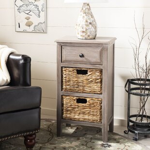 Delicieux Small White Accent Table | Wayfair