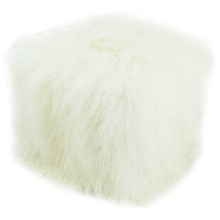 Compare Pouf By Trophy Room Stuff