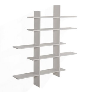Koret Wall Shelf