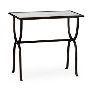 Luxe Tray Table by Jonathan Charles Fine Furniture