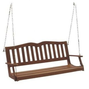DC America Sequoia Porch Swing