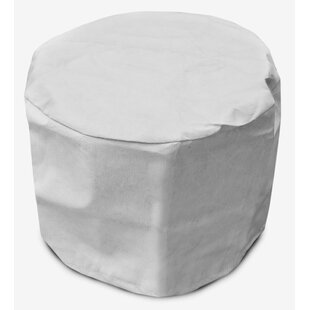 KoverRoos DuPont™ Tyvek® Round Table Cover