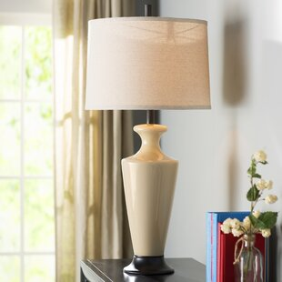 Best Houser 36 Table Lamp By Andover Mills
