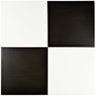 black and white tile floor texture. Verifica 17.63\ Black And White Tile Floor Texture