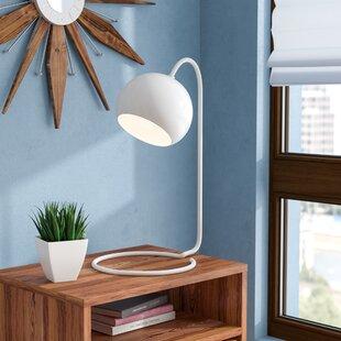 Jessie 22 Desk Lamp