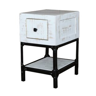 https://secure.img1-fg.wfcdn.com/im/91646528/resize-h310-w310%5Ecompr-r85/4766/47661827/zeno-1-drawer-end-table.jpg