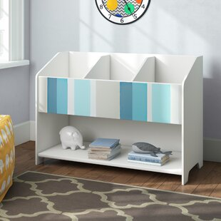 Read Reviews Celli 29 Bookcase by Mack & Milo Reviews (2019) & Buyer's Guide