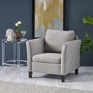 Mccoll Armchair