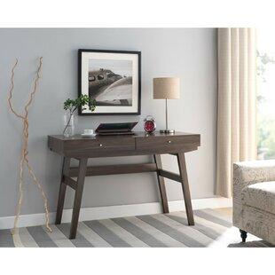 Wrought Studio Holman Writing Desk