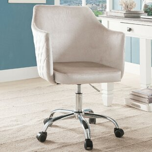Robb Swivel Task Chair