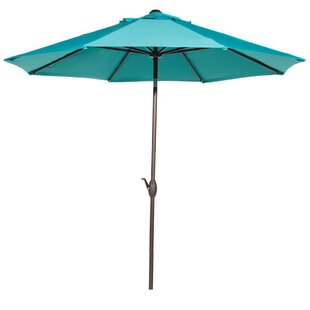 Winchester 9' Market Umbrella by Zipcode Design