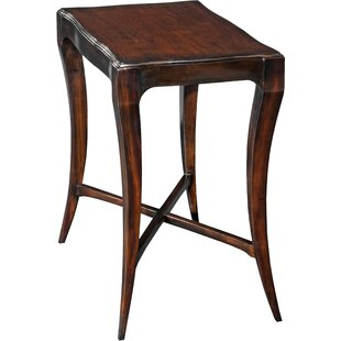 Addison End Table By Woodbridge Furniture 1 On Patio Furniture Sale