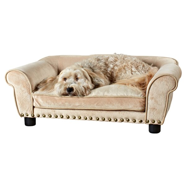 Sofa Dog Beds You Ll Love In 2020 Wayfair
