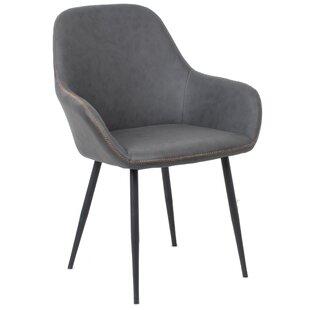 Wrought Studio Almeda Side Chair (Set of 2)