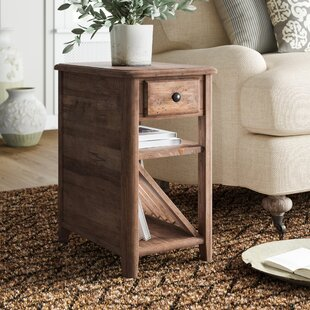 Baytowne End Table