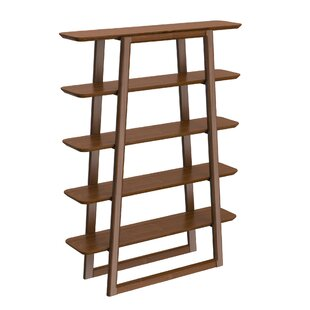 Affordable Price Currant Etagere Bookcase By Greenington