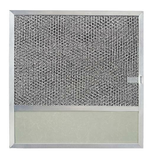 Wayfair Len broan range filter with light len reviews wayfair