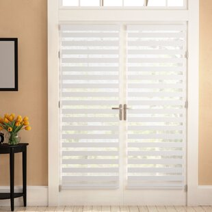 Save & French Door Blinds | Wayfair