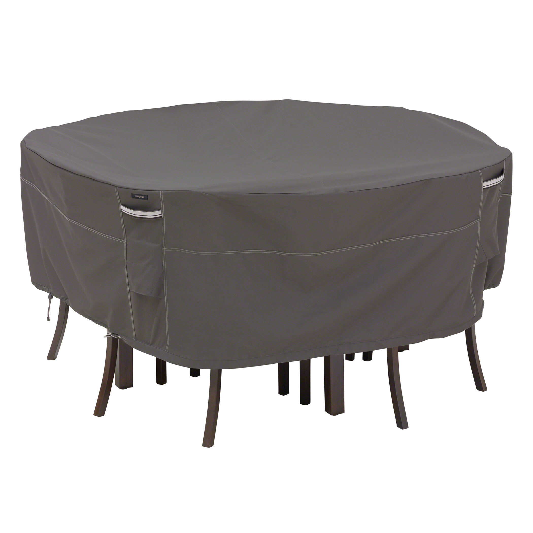 Kendala Round Patio Table Cover