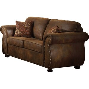 Acadia Loveseat