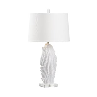 Musa 31 Table Lamp