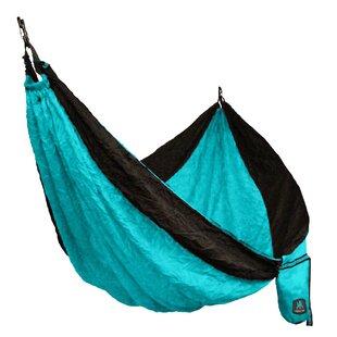 Kijaro Single Camping Hammock