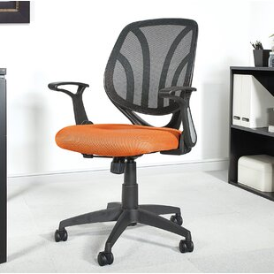 Hauge Mesh Task Chair