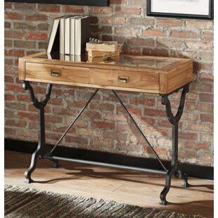 17 Stories Merlin Console Table
