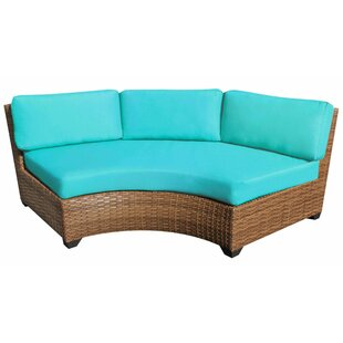 Waterbury Sofa with Cushions