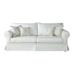 Alverta Sofa Charlton Home
